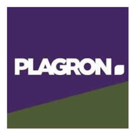 Plagron voeding
