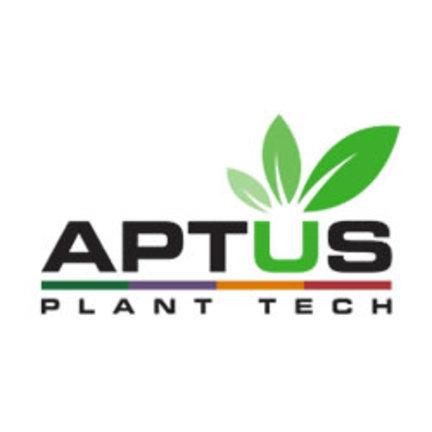 Aptus Voeding & Boosters