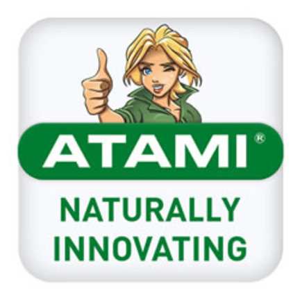 Atami plant nutrients & boosters