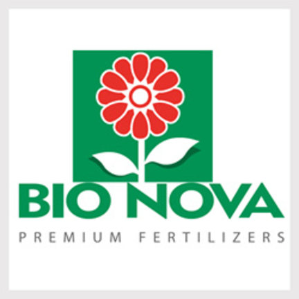 Bio Nova nutrients
