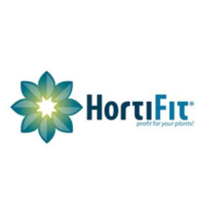 Hortifit plantvoeding