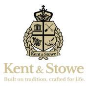 Kent & Stowe