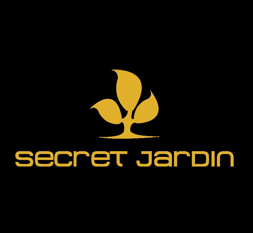 Secret Jardin Dry It 90 Kruiden Droognet 5 Etages Ø80x160 cm