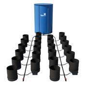 1Pot XL 24 Smartpot Kit