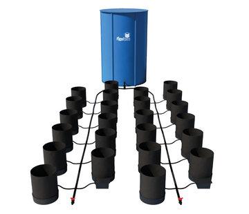 1Pot XL 24 Smartpot Set