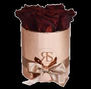 Rosuz Flowerbox Longlife Zara Choco