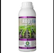 Hortifit Hortifit Root Starter 1 Litre