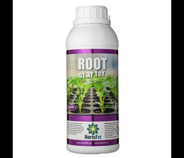 Hortifit Root Starter 1 Litre