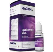 Plagron Seed Booster Plus