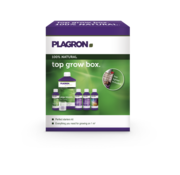 Plagron Top Grow Box Natural