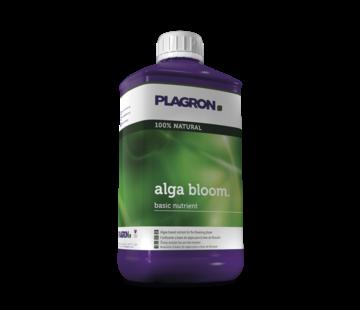Plagron Alga Bloom Bloeivoeding