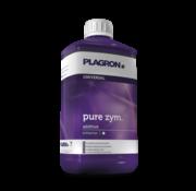Plagron Pure Zym Enzymes  Soil Improver 1 Litre