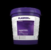 Plagron Supermix 1 Litre