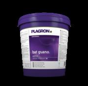 Plagron Bat Guano Estiércol de Murciélago 1 Litro