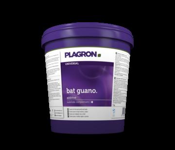 Plagron Bat Guano Vleermuizenmest 1 Liter