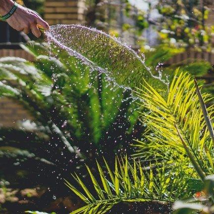 G-Tools irrigatie systemen
