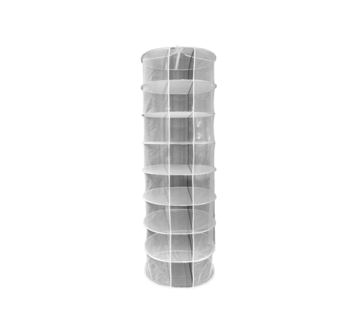 Fertraso Dry Net Round 8 Layers 80x80x27 cm