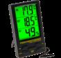 Prohygro Hygrothermo Meter Pro