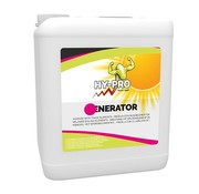 Hy-Pro Generator 5 Litres