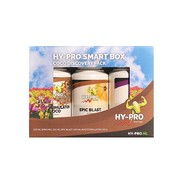 Hy-Pro Coco Smartbox Discovery Pack 100ml