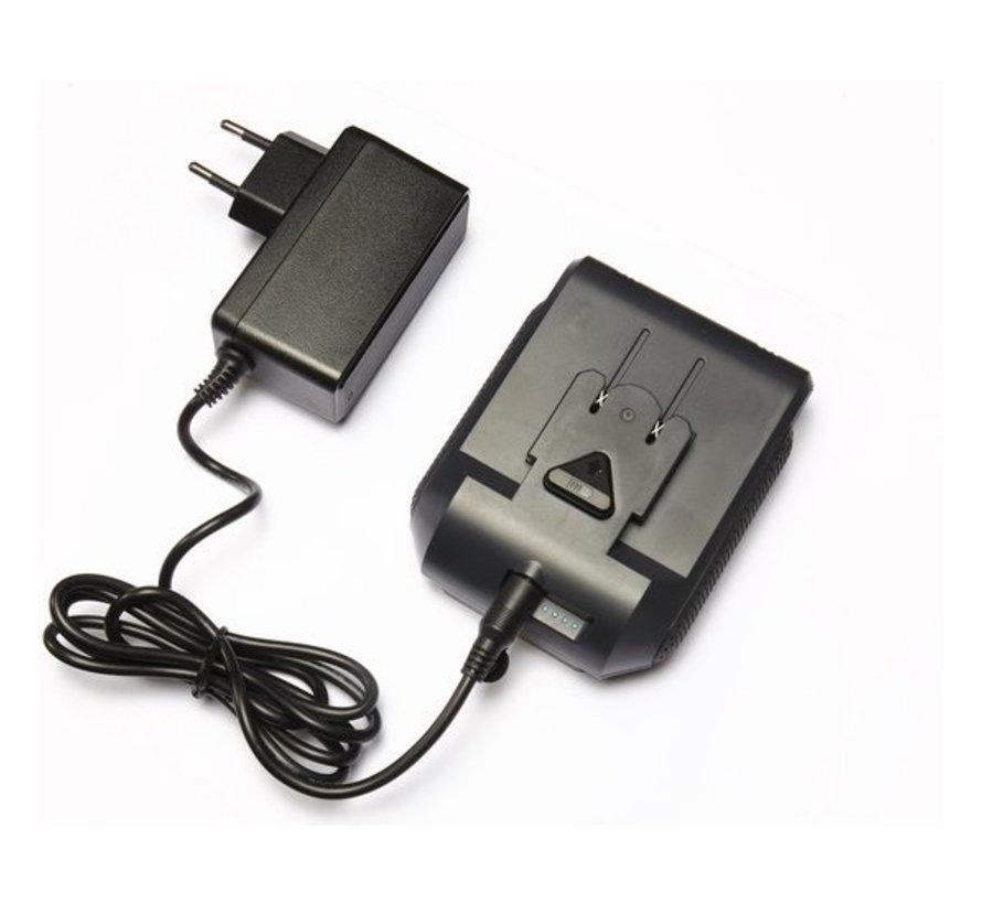 Aqua2Go Batterie Drucksprühgerät