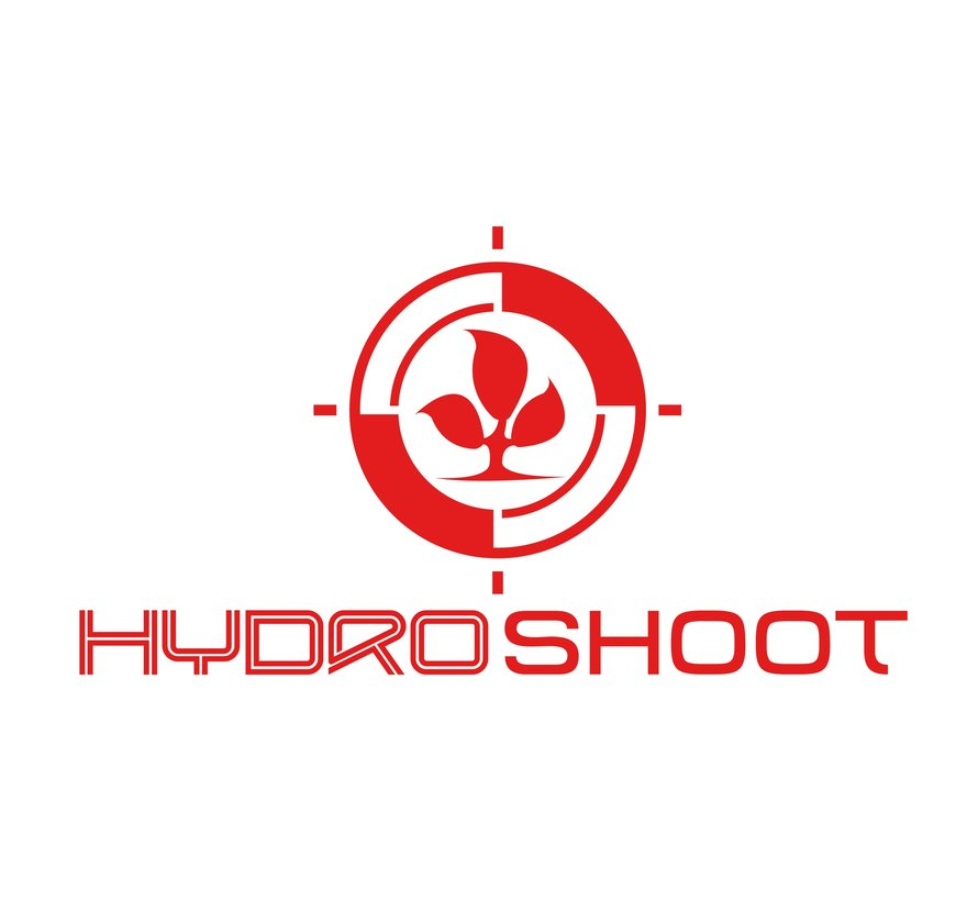 Secret Jardin Hydro Shoot HS240W Kweektent 240x120x200 cm R2.0