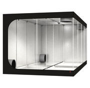 Secret Jardin Hydro Shoot 480W Grow Tent 480x240x200 cm R2.0