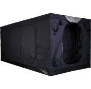 Mammoth Elite 480L Grow Tent 240x480x215 cm