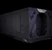 Mammoth Elite 480L Growbox 240x480x215 cm