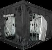 Mammoth Elite 360S Grow Tent 240 x 360 x 225 cm