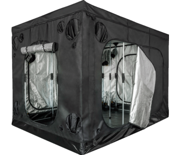 Mammoth Elite 360S Growbox 240 x 360 x 225 cm