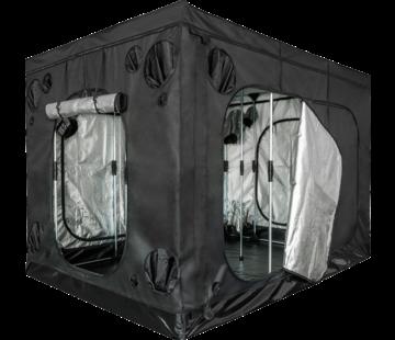 Mammoth Elite 360S  Kweektent 240 x 360 x 225 cm