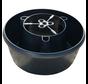 Waterreservoir Druppelsysteem 3.1 Liter