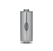 Can Filter Inline 425 Filtro de Carbón 125 mm 425 m³/h