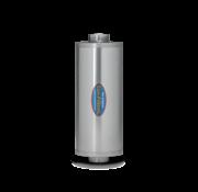 Can Filters Inline 425 Filtro de Carbón 125 mm 425 m³/h