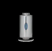 Can Filter Inline 1000 Filtro de Carbón 200 mm 1000 m³/h