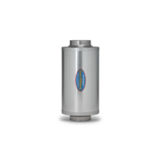 Can Filters Inline 1000 Filtro de Carbón 200 mm 1000 m³/h