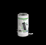 Can Filters 38 Special Filtro de Carbón W75 250 mm 1000 m³/h