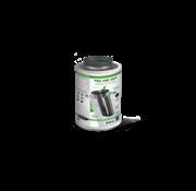 Can Filters 38 Special Filtro de Carbón W50 250 mm 713 m³/h