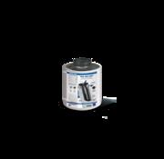 Can Filter Original 333 BFT Filtro de Carbón 160 mm 350 m³/h