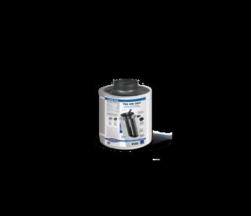 Can Filter Original 333 BFT Carbon Filter 160 mm 350 m³/h