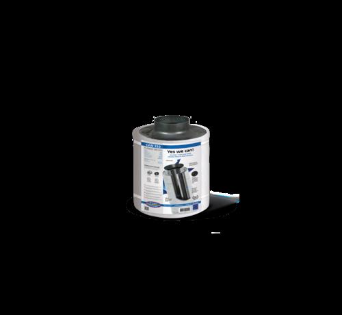 Can Filters Original 333 BFT Koolstoffilter 160 mm 350 m³/h