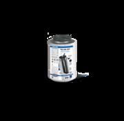 Can Filters Original 350 BFT Filtro de Carbón 250 mm 700 m³/h