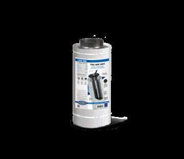 Can Filters Original 366 BFT Koolstoffilter 200 mm 700 m³/h