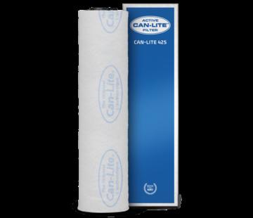 Can Filters Lite 425PL Kunststoff Kohlefilter 425 m³/h