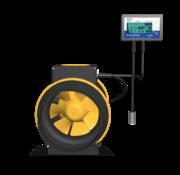 Can Fan Max Fan Pro EC 160 max 807 m³/h