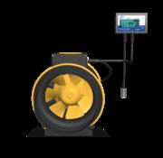 Can Fan Max Fan Pro EC 200 max 1301 m³/h