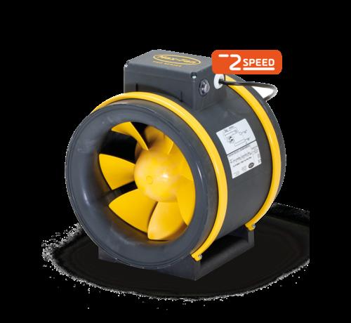 Can Fan Max Fan Pro 250 max 1660 m³/h 2 Speed