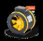 Max Fan Pro 250 max 1660 m³/h 2 Speed