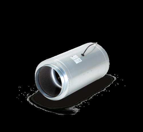 Can Fan Iso Max 250 max 1480 m³/h Rohrventilator